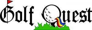 Golf Quest Logo